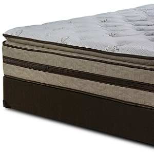 queen mattress set sale