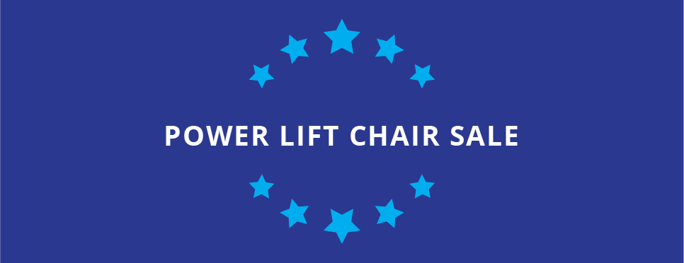 power lift chair sale at sleep pittsburgh