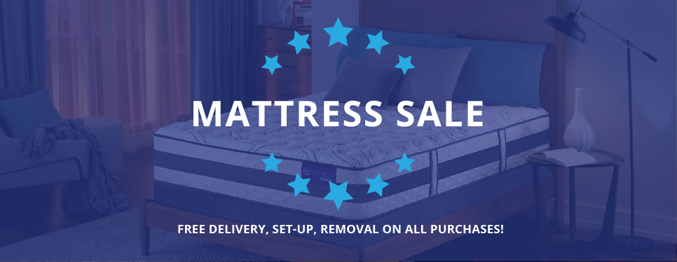 sleep pittsburgh mattress sale