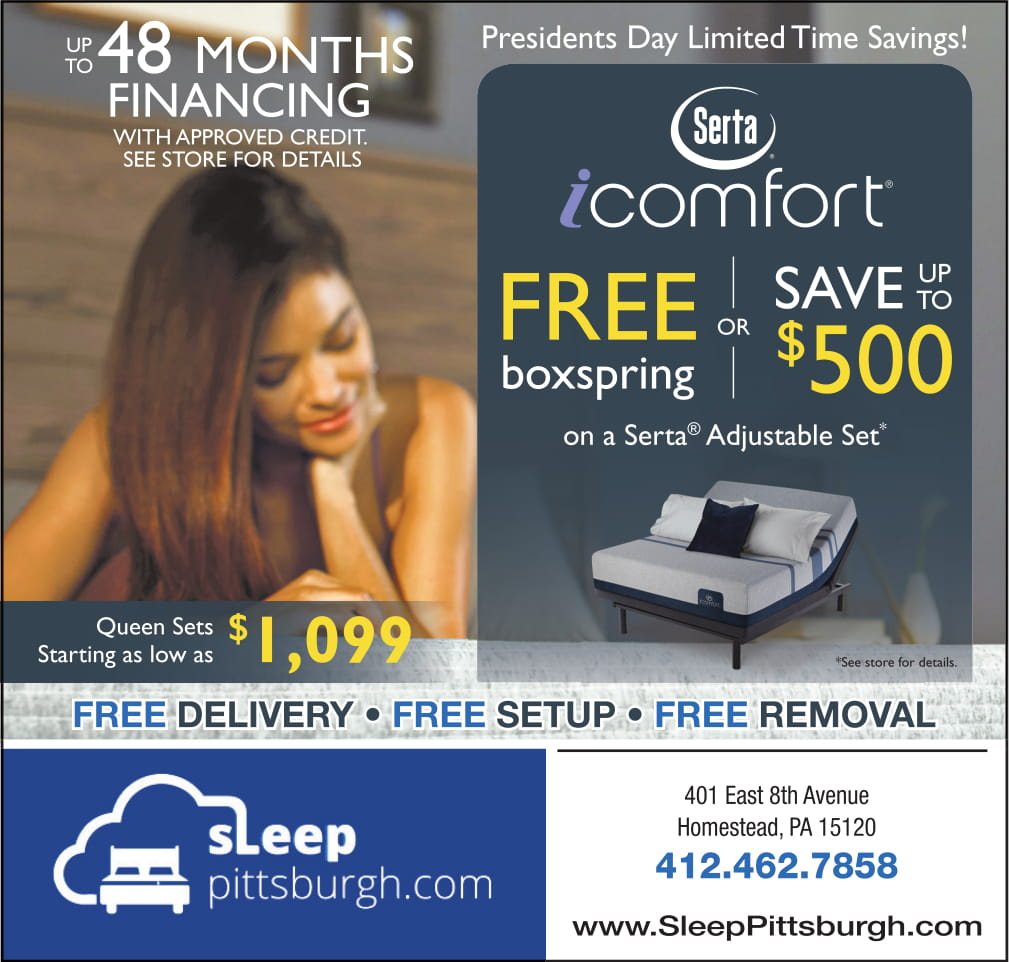 serta icomfort mattress sale february 2018-1