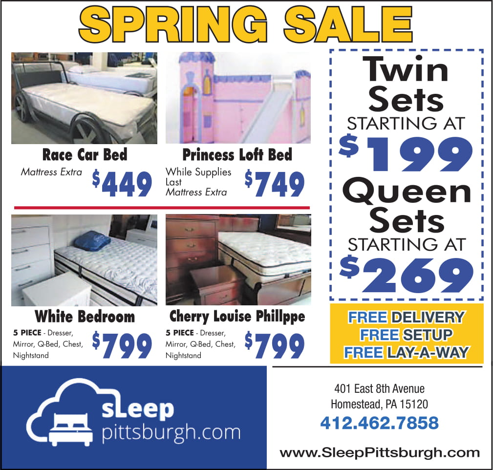kids beds and mattress sale spring
