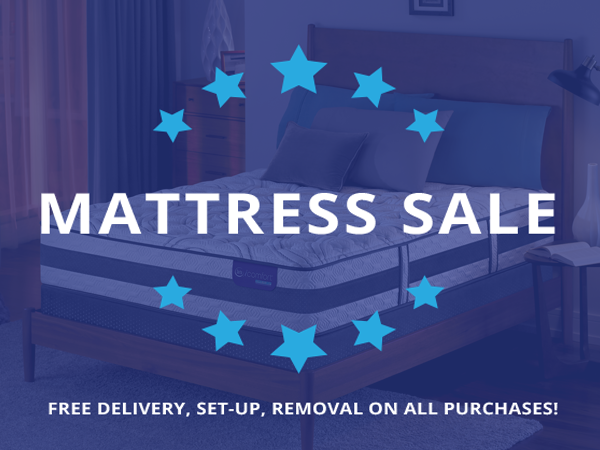 Sleep Pittsburgh Your Local Discount Mattress Store